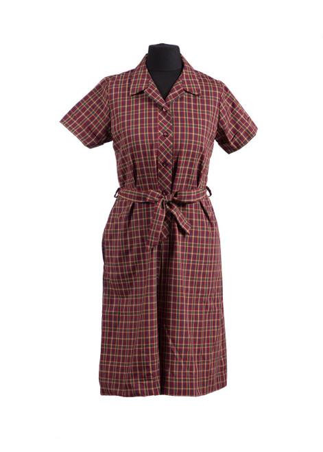 Weald summer dress (65321)