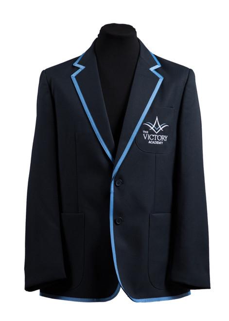 Victory Academy blazer (33156)