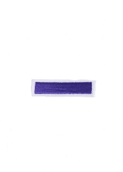 Turing purple flash (32928)