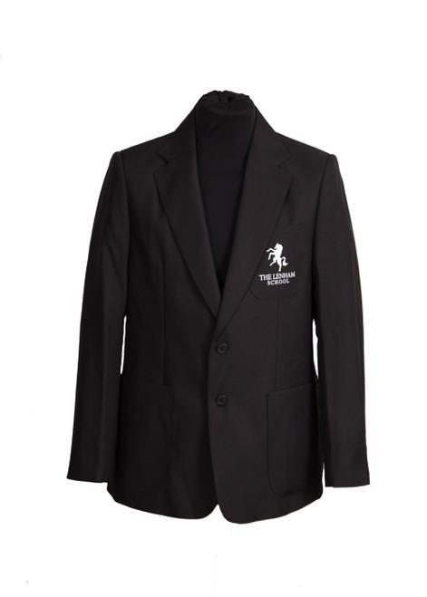 The Lenham School boys blazer (33074)