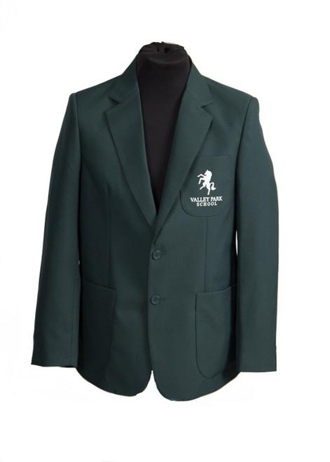 Valley Park School boys blazer (33997)