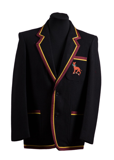 Skinners' Hunt blazer (33092)