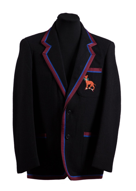 Skinners' Knott blazer (33102)