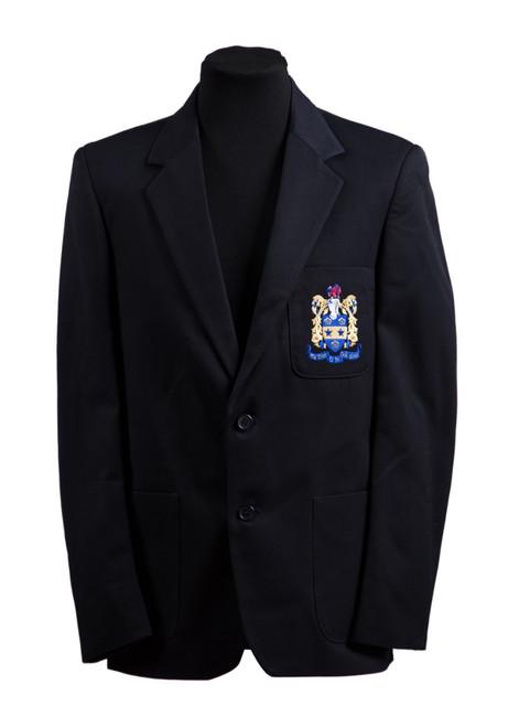 Sutton Valence boys blazer (33162)