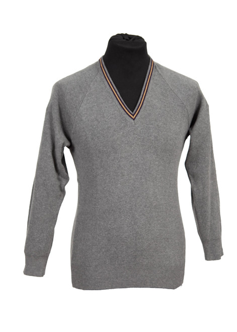 Christ the King College jumper - yr 7-11 (36109)
