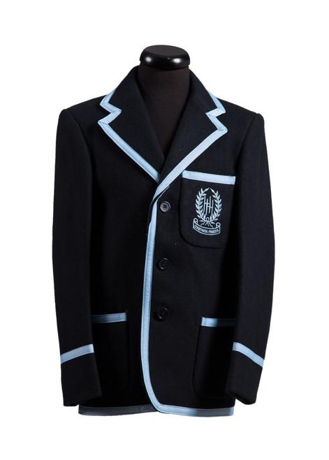 Holmewood blazer - yrs 1- 8 (33060)