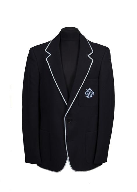 Dulwich Prep blazer (33289)