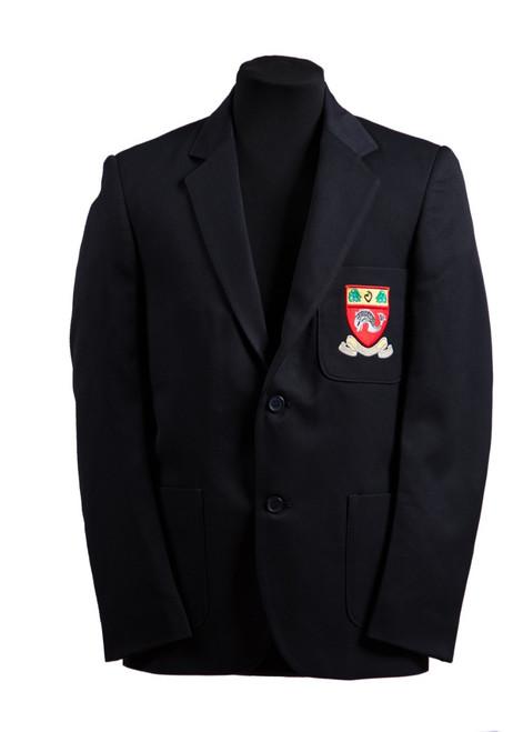Beechwood Senior boys blazer (33003)