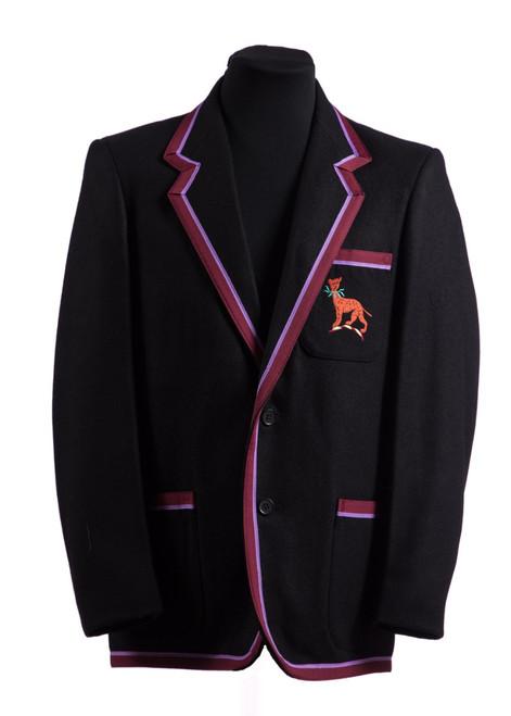 Skinners' Nicholson blazer (33114)