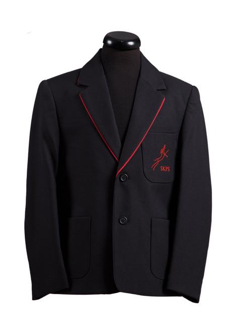 Skinners' Kent Primary School blazer (33345)