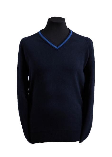 Mascalls Academy jumper (36018)