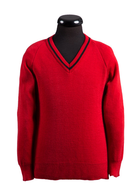 Skinners' Kent Primary School jumper (36236)