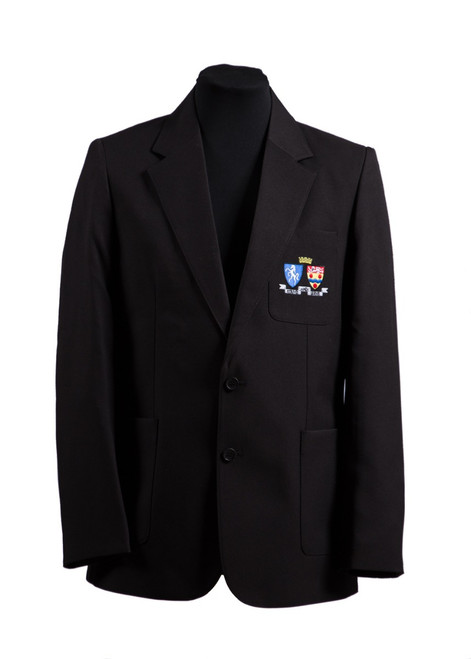 OPGS black boys blazer (33070)