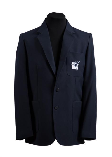 Hugh Christie boys jacket (33075)