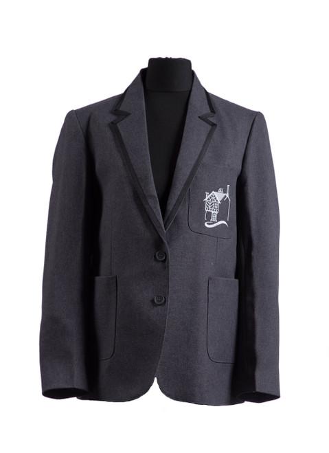 Holcombe Grammar School blazer (33219)