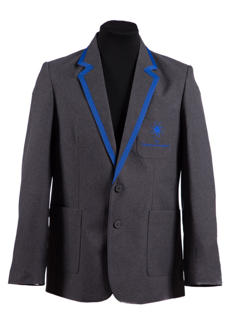 The Portsmouth Academy blazer (33079)