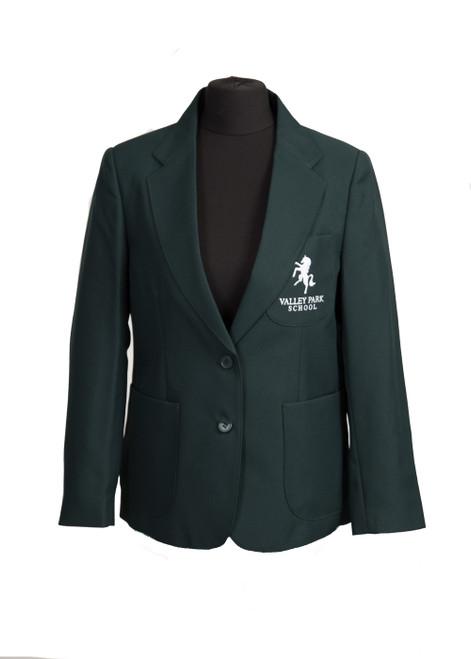 Valley Park School girls blazer (62997)