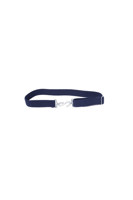 Dulwich school belt (31033)