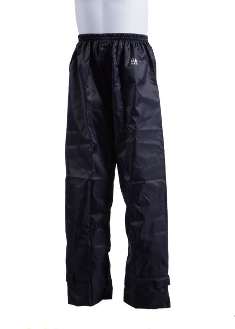 Mac-in-a-Sac overtrousers (31406)