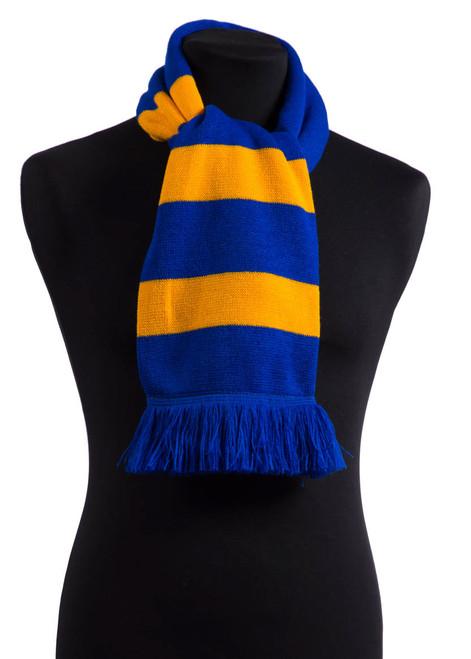 SVPS scarf (31862)