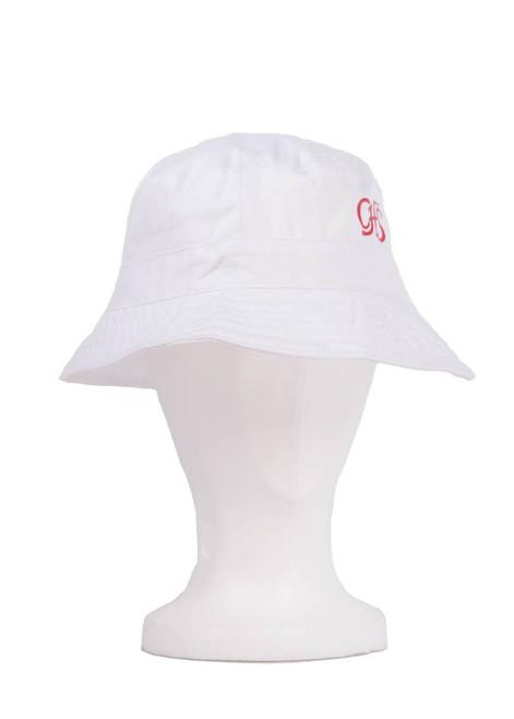 Cumnor House childs cricket hat (39004)