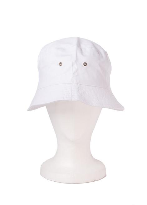 Lorenden Nursery cricket hat (39005)