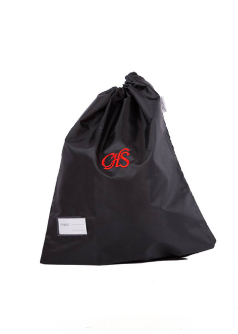 Cumnor House swimming bag (39153)