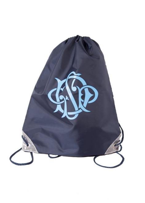 Dulwich swimming bag (39161)
