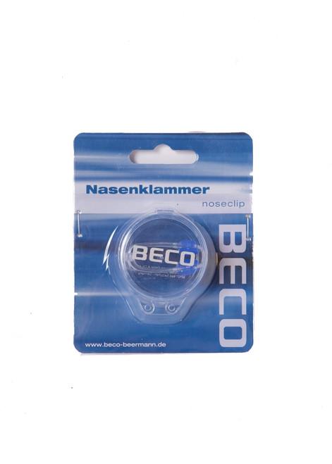Nose clip (39060)