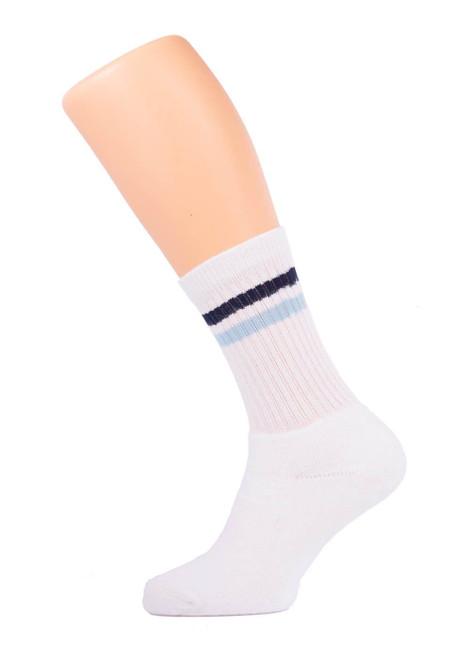 Dulwich sports socks (40313)