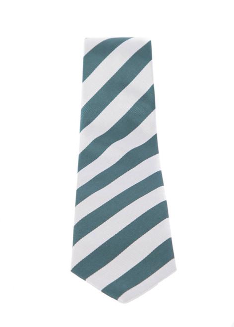 Bennett tie (46022)