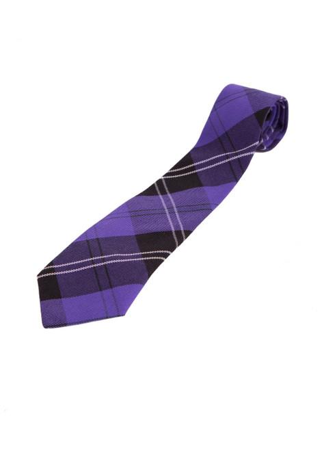 Oriel HS tie  (46111)
