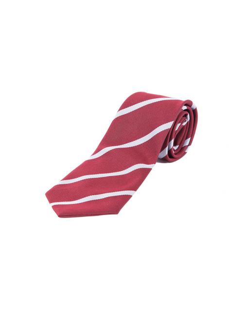 Rose Hill tie - long (46271)