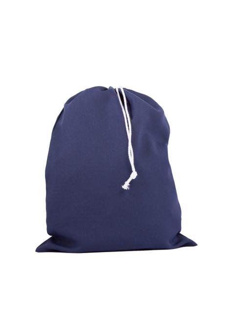 P.E. bag - small (60011)
