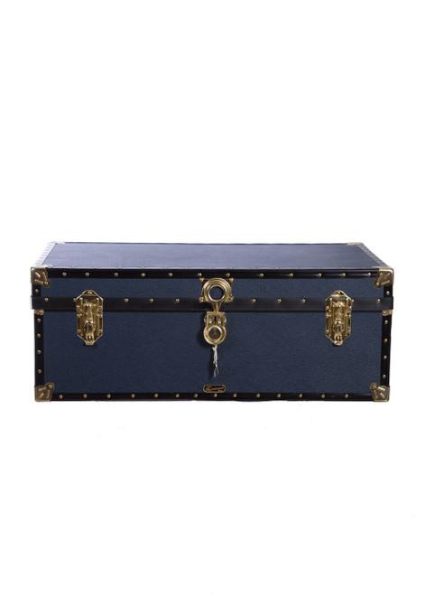 Navy trunk (60151)