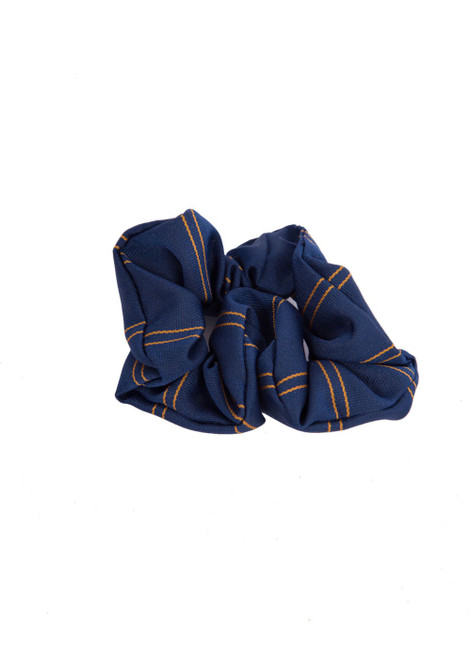 Winter scrunchie (60923)