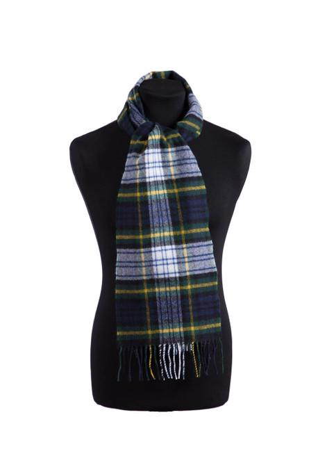 TWGGS scarf (60961)