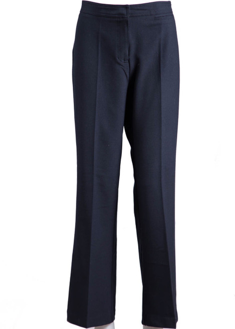 Navy school trouser (77118) - Limited  availability