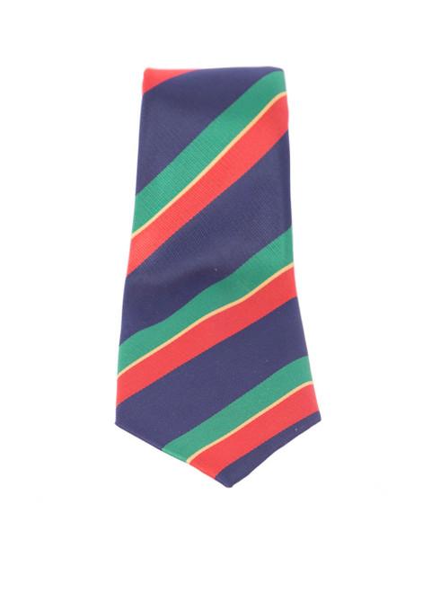Beechwood Senior boys tie yrs 9 -11 (46004)