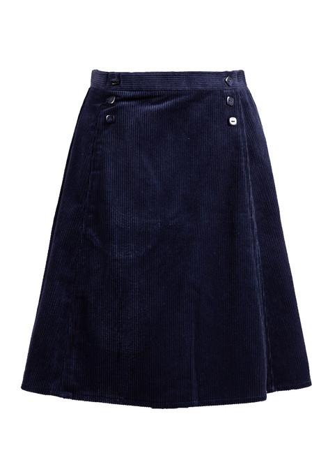 Lorenden Prep winter skirt (69295)