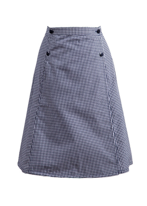 Lorenden Prep summer skirt (69296)