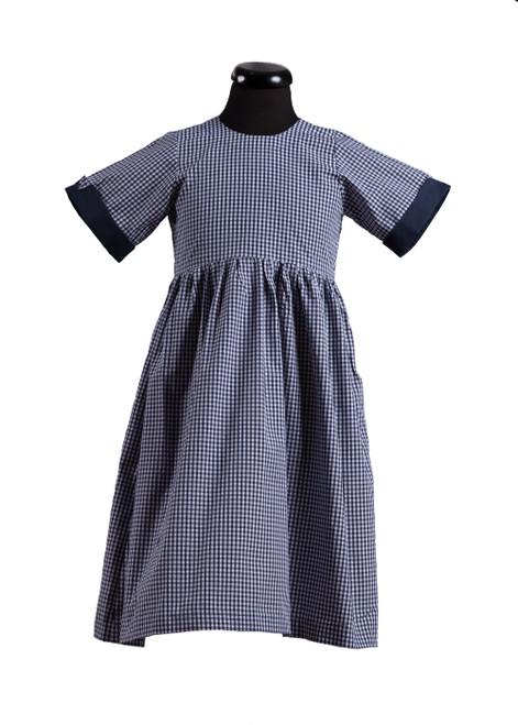 Lorenden Prep summer dress (65274)