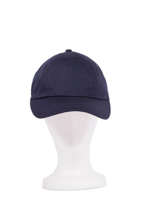 Lorenden Prep cap (31341)