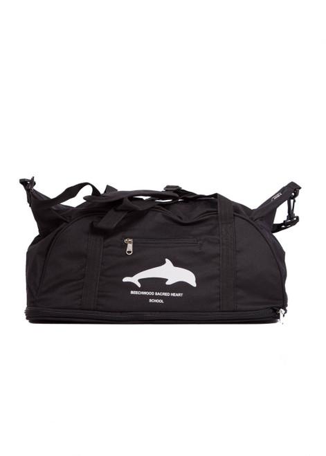 Beechwood PE bag (60026)