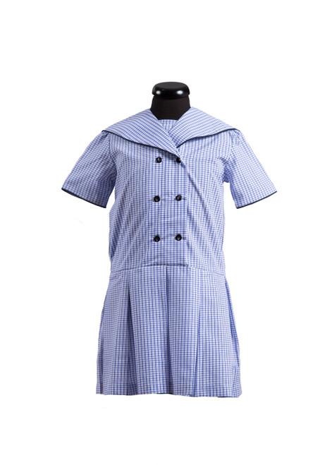 Spring Grove summer dress for Nursery - yr 6 (65290)