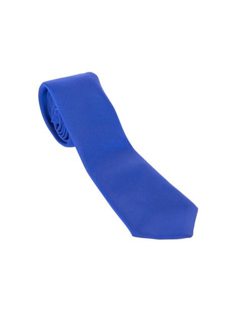 Spring Grove royal tie (45246) Nursery - Year 2