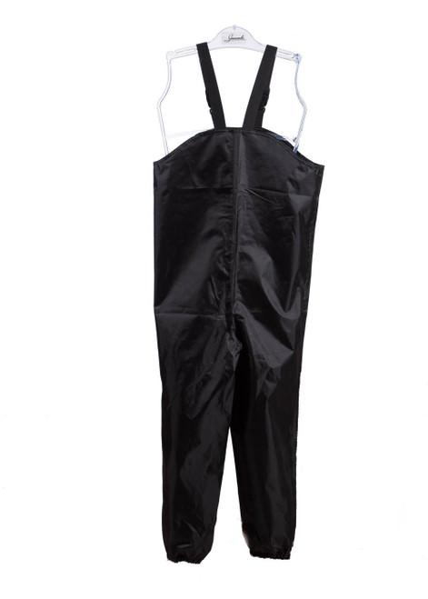 Black Splash trouser (31902)