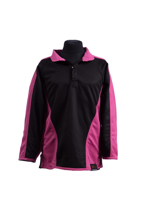 Yardley Court reversible rugby shirt (42349)