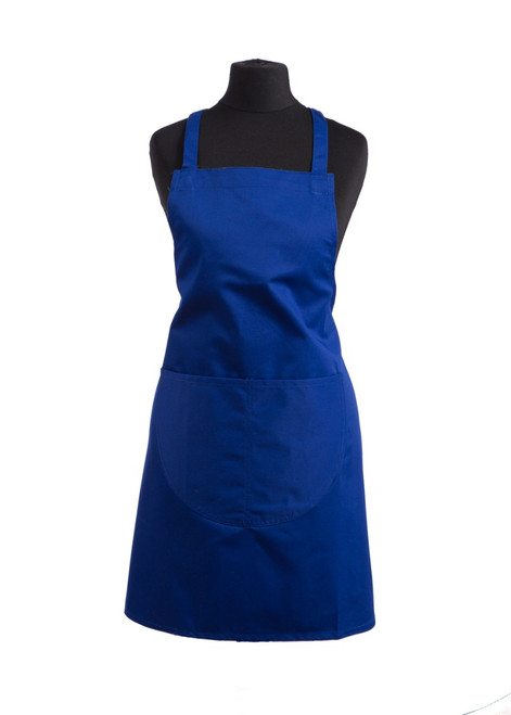 Highsted Grammar Apron (60863)