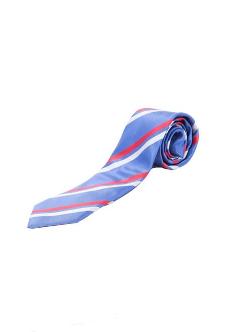 St Gregorys tie (46402)